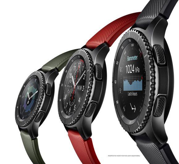 160901-samsung-gear-s3-3