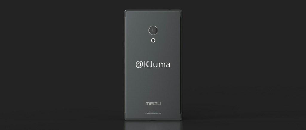 meizu-pro-7-filtracion
