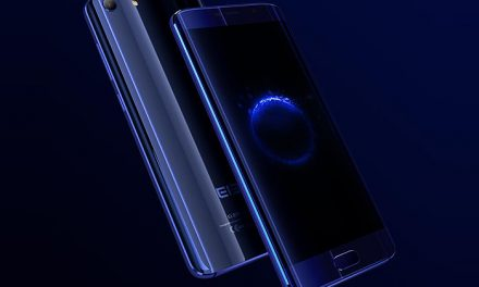 Elephone S7, 100.000 reservas antes de salir