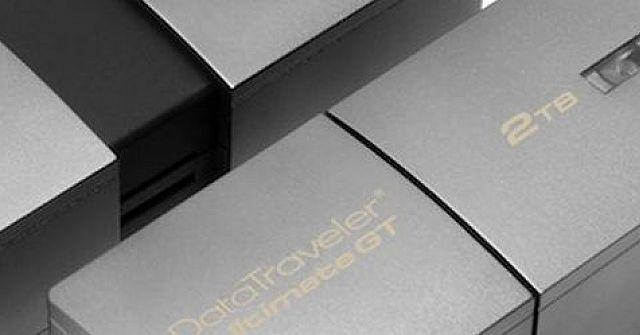 kingston-datatraveler-ultimate-gt