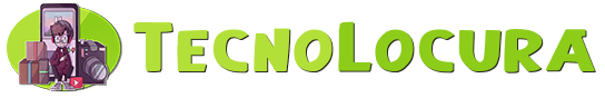tecnolocura-logo