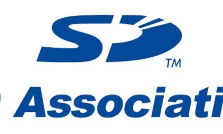 SD Association A2, aumenta el rendimiento de aplicaciones en tarjetas