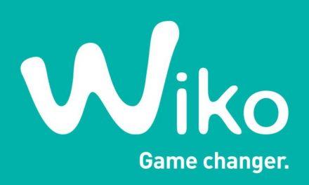 Wiko WIM, el smartphone tope de gama de la compañía