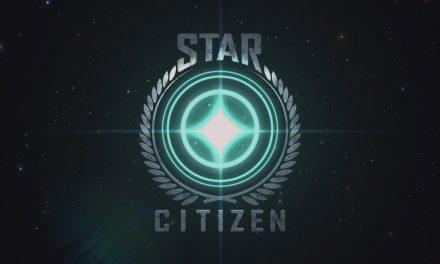 Star Citizen. El coloso espacial