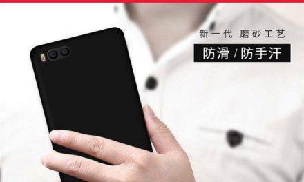 Xiaomi Mi6, pack de rumores y posible precio