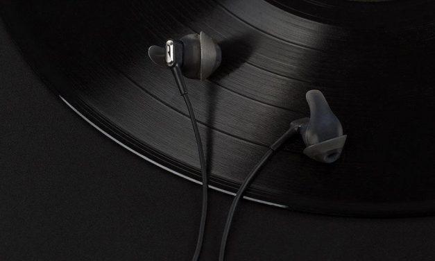 Xiaomi HelloEar ARC, los auriculares del futuro