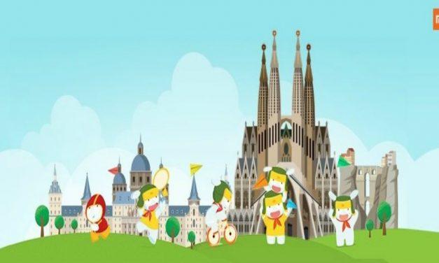 Xiaomi confirma que llega a España muy pronto