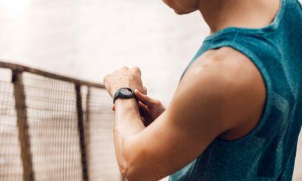 Smartee Pop y Smartee Sport de SPC, dos smartwatches para presumir