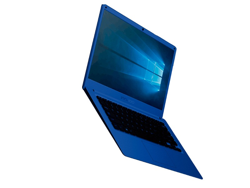 Innjoo Leapbook A100 Blue