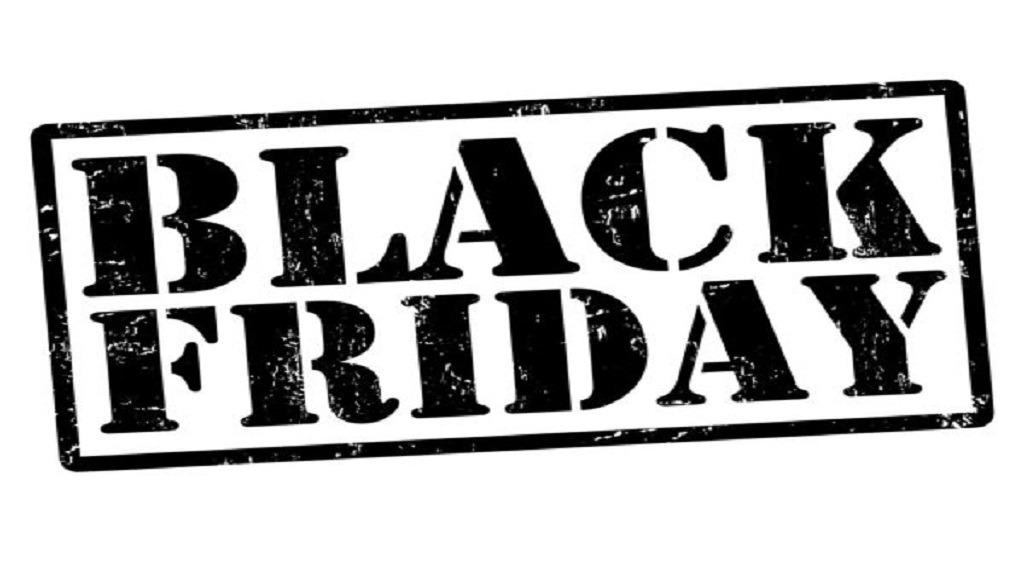 Samsung amplía sus ofertas para este Black Friday