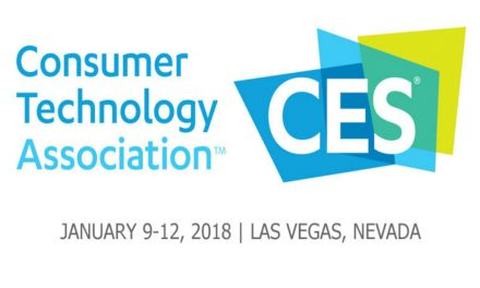 El Innovation Honorees CES 2018 para Acer