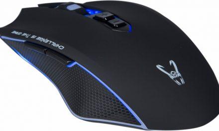 Stinger GX 280 M, el mejor regalo posible para un jugón