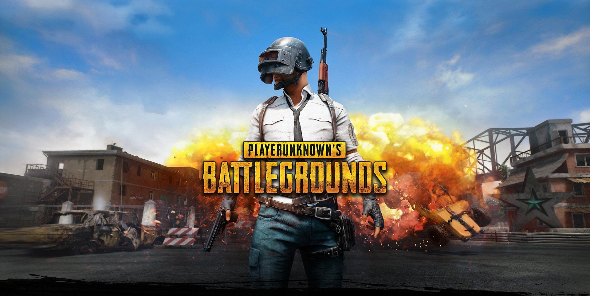 Clones De Playerunknown S Battlegrounds Que Arrasan En: PUBG: 1 Millón De Jugadores En 48 Horas