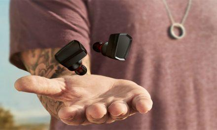 True Wireless Stereo, la revolución del sonido sin cables