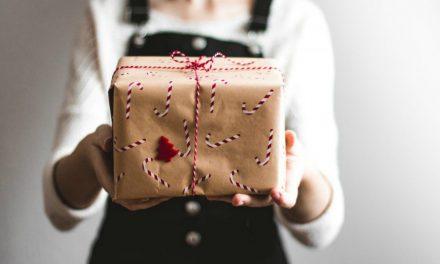 1 de cada 3 españoles gastará 100-200 euros en regalos de Navidad