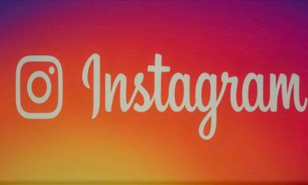 Instagram contará con estas seis novedades muy pronto
