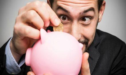 Cinco consejos para sobrevivir a la cuesta de enero