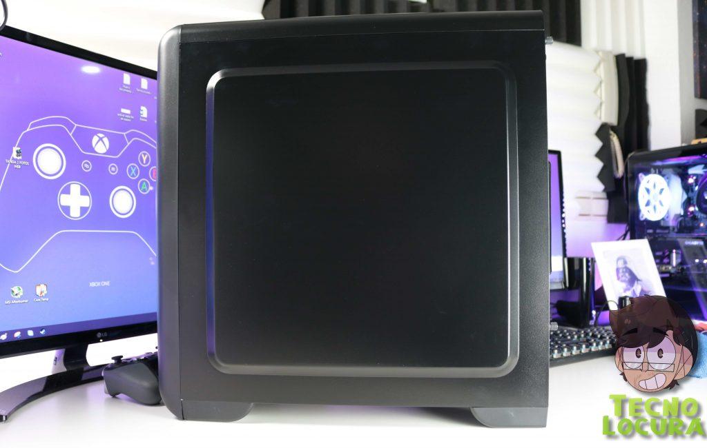 3GO Hologram