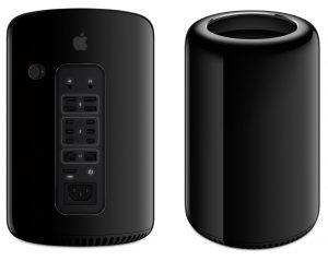 Mac Pro de Apple