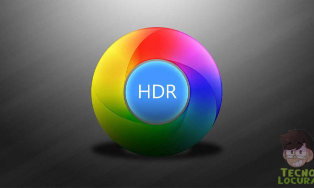 ¿Consumes contenido en HDR? Chrome para Windows 10 se actualiza