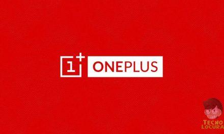 OnePlus elimina el pago con tarjeta en su web