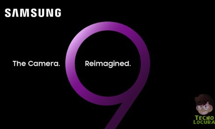 Samsung Galaxy S9 ya tiene fecha de presentación