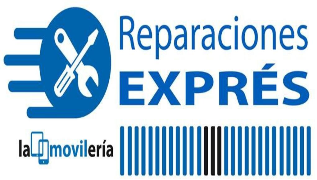 La Movilería: Reparaciones exprés en menos de 1 hora