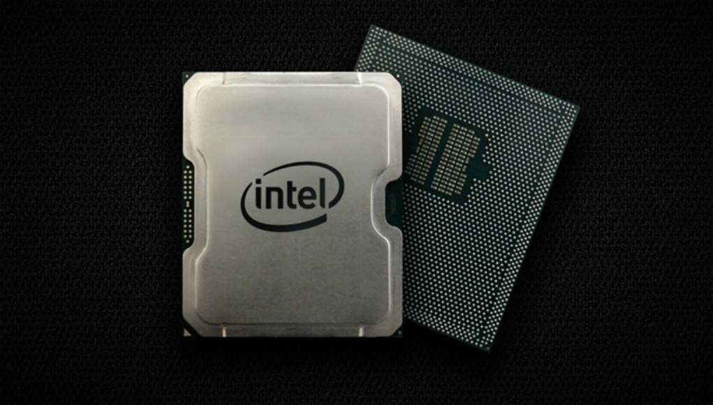 Intel Xeon D 2100