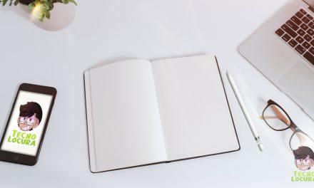 Apple Pencil, podría usarse para dibujar sobre cualquier superficie plana