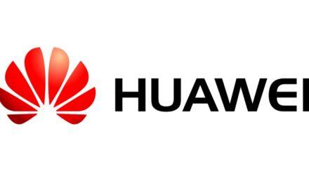 Huawei P20: Evento en directo desde París