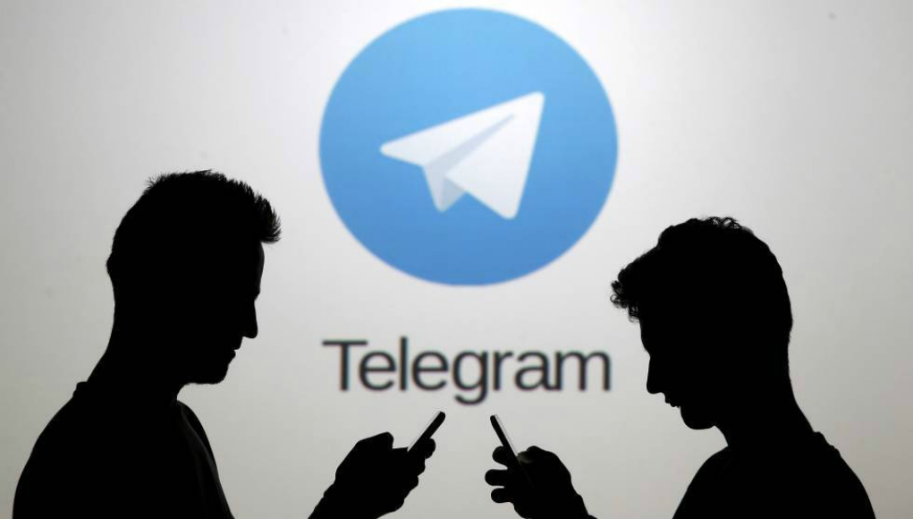 Telegram suma 25 millones de nuevos usuarios en 72 horas