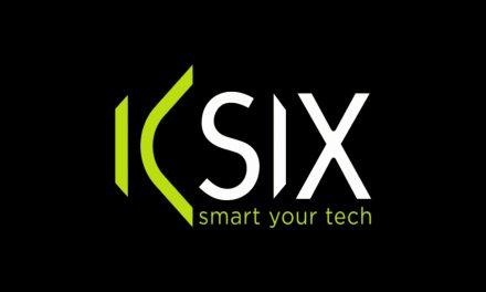 Ksix Mobile trae regalos para el Día del Padre