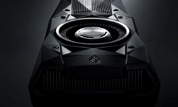 GeForce GTX 1170 y GTX 1180. La nueva generación un 51% más potente