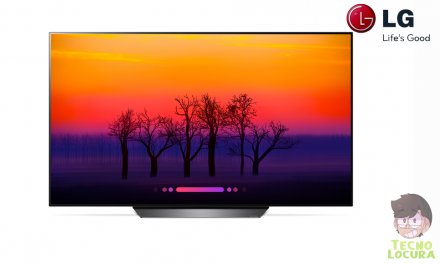 La inteligencia artificial de LG OLED TV  Predice el futuro de Fernando Torres