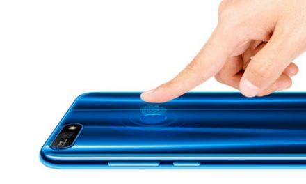 Nuevos Huawei Serie Y: más rendimiento por menos