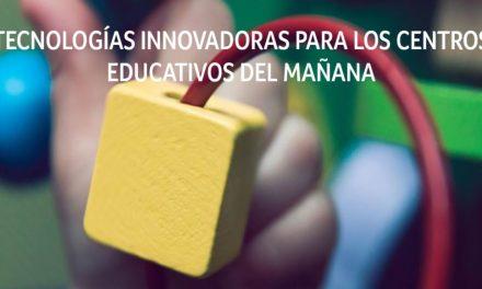 Acer presenta su ' innovador programa escolar ' para educación