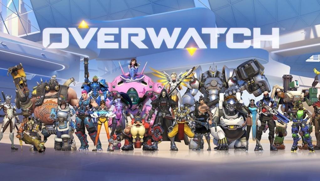 Blizzard habla de Overwatch 2 y que Overwatch llegue a cambiar