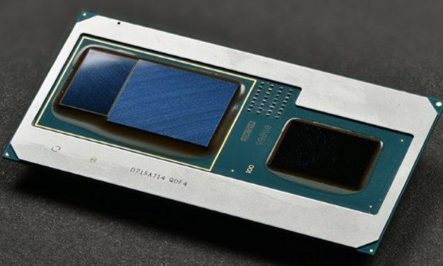 Google podría estar preparando un Chromebook con Kaby Lake