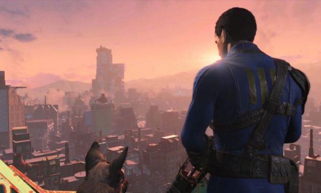 Fallout 5: todo lo que sabemos hasta ahora