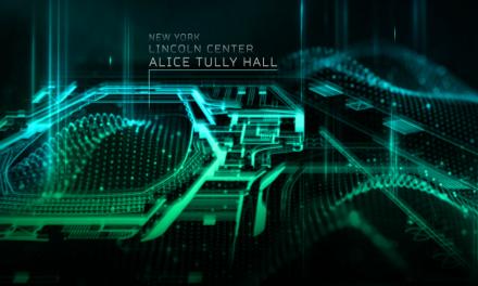 Next Acer 2018: Evento en directo desde Nueva York