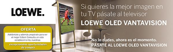 televisor Loewe
