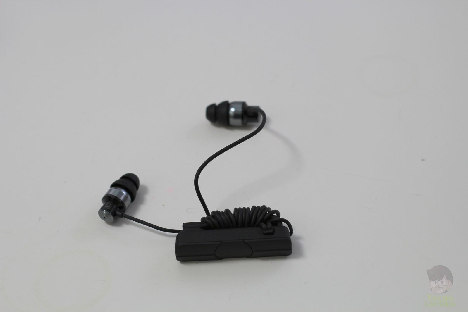Impulse Wireless
