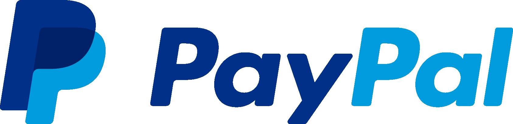 PayPal se quedará con las tasas de reembolso