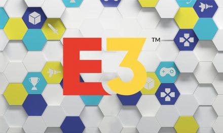 E3 2018: Todos los rumores hasta la fecha