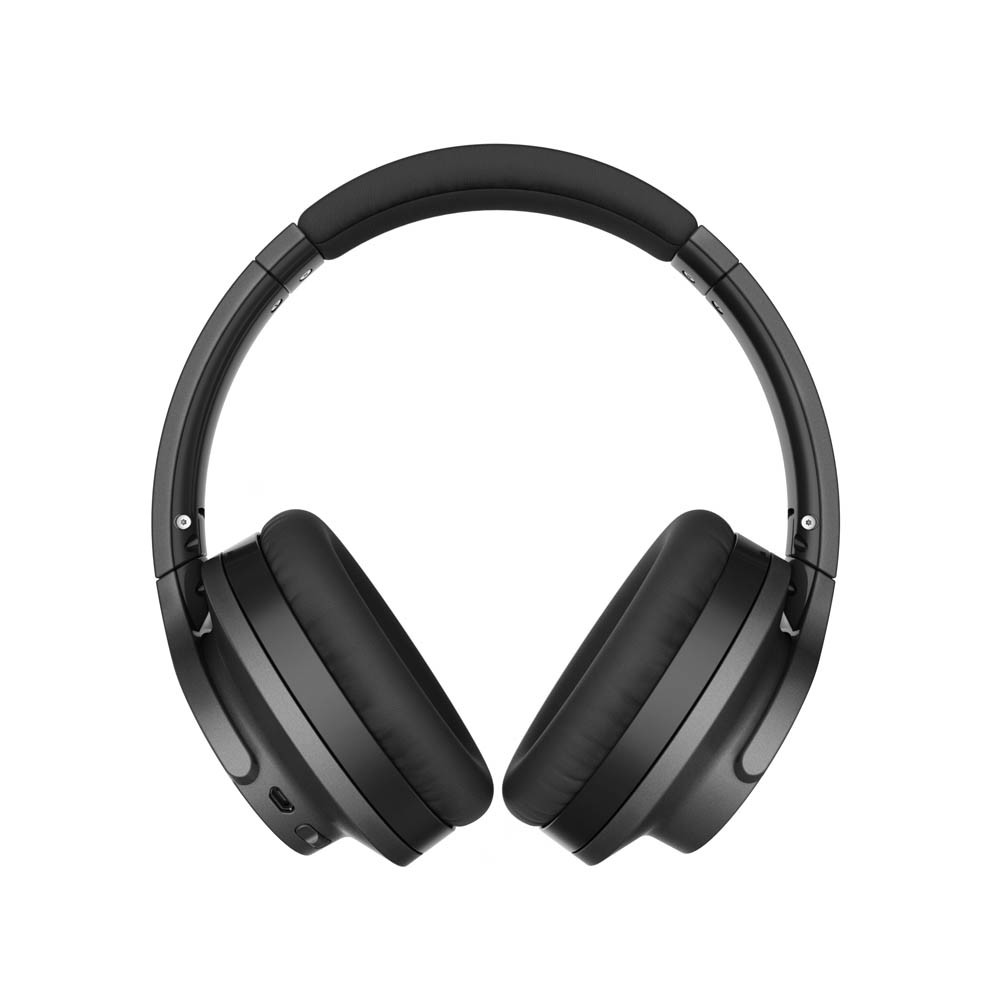 Audio-Technica QuietPoint