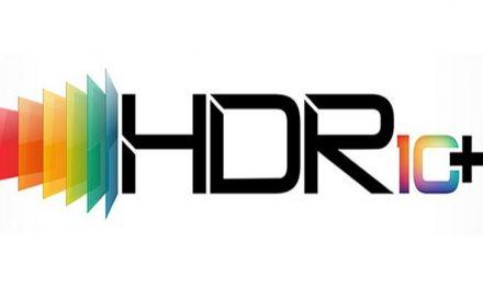 La certificación HDR10 + comienza este mes