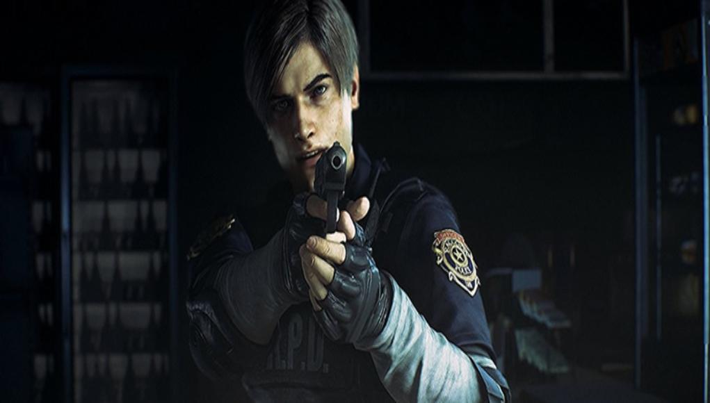 Resident Evil 2 remake PC: Requisitos del sistema