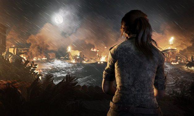 Fecha de lanzamiento de Shadow of the Tomb Raider, noticias y tráilers