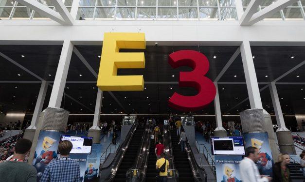 Los juegos que hemos echado en falta en el E3. ¿Aparecerán en lo que queda de 2018?