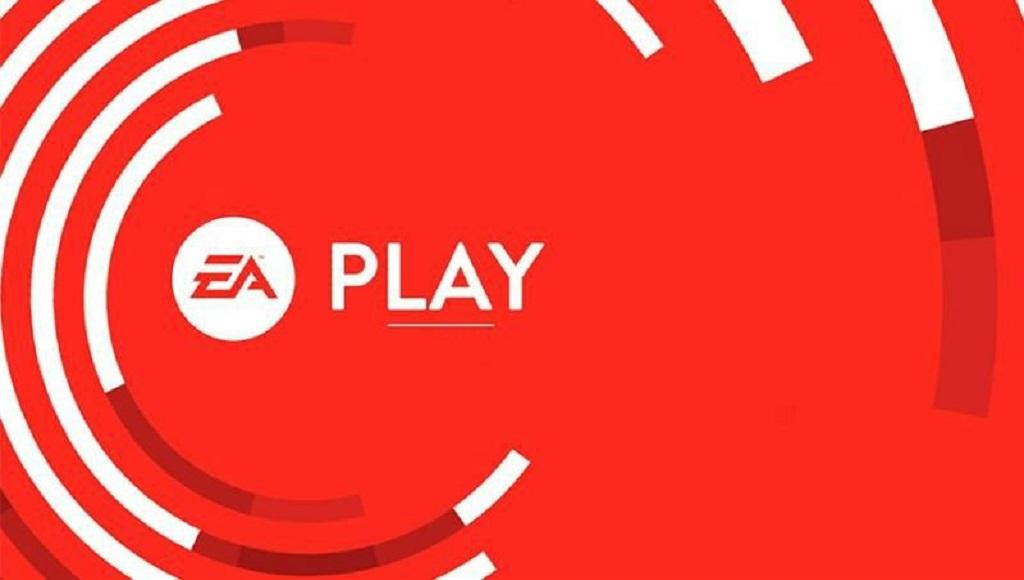 E3 2018. Conferencia de Electronic Arts. Nuestras impresiones